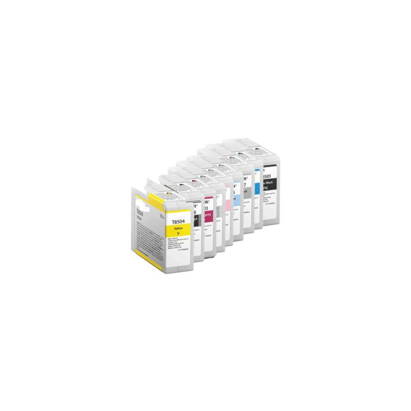Windows Home 10 Windows 32 Bits PT OEM DSP OEI DVD