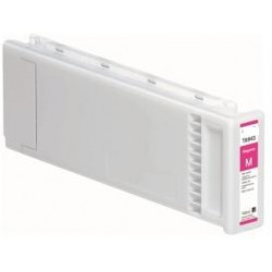 Windows Home 10 Windows 64 Bits PT OEM DSP OEI DVD
